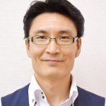 代表取締役 飯田昌彦